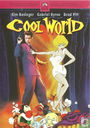 DVD / Video / Blu-ray - DVD - Cool World
