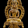 Check out our Antique Buddhism Auction