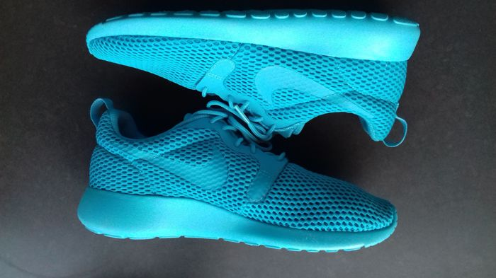 a1105f9e19c2c Nike - Wmns Roshe One HYP BR Sneakers - Catawiki
