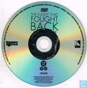 DVD / Video / Blu-ray - DVD - The Flight that Fought Back