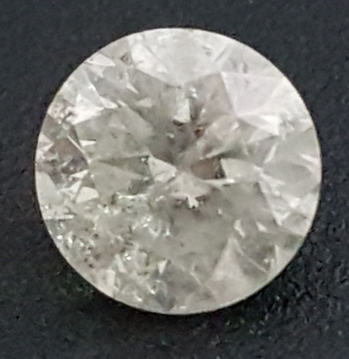 1.05 ct Diamond SI2/G
