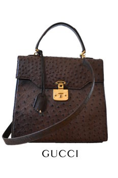 a869129dc15 Gucci Bags Auction - Catawiki