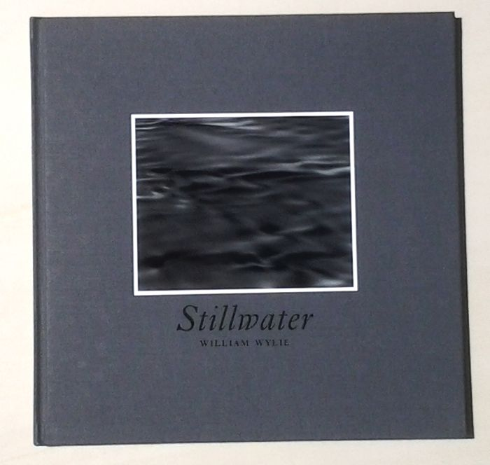 William Wylie :  - Stillwater - 2002