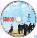 DVD / Video / Blu-ray - DVD - Simon