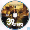 DVD / Video / Blu-ray - DVD - The 39 Steps