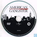 DVD / Video / Blu-ray - DVD - American Gangster