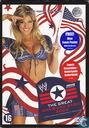 The Great American Bash 2005