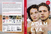 DVD / Video / Blu-ray - DVD - Amsterdam en Vele Anderen