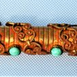 Collector's Beads Auction