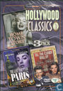 Hollywood Classics 2
