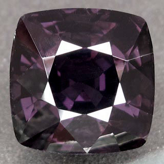 lila Spinell - 10.53 ct