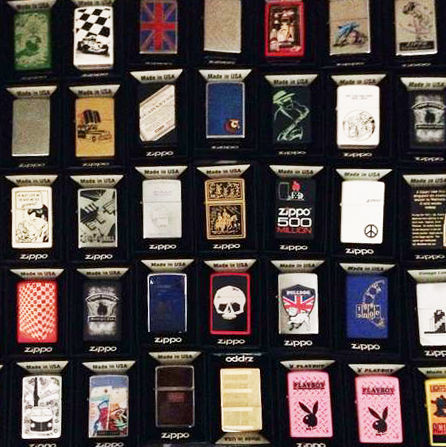 50 zippo lighters brand new never used