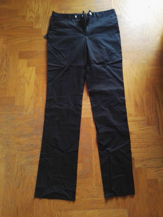 Givenchy - Women's trousers