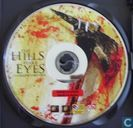 DVD / Video / Blu-ray - DVD - The Hills Have Eyes