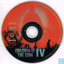 DVD / Video / Blu-ray - DVD - Children of the Corn IV
