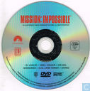 DVD / Video / Blu-ray - DVD - Mission: Impossible