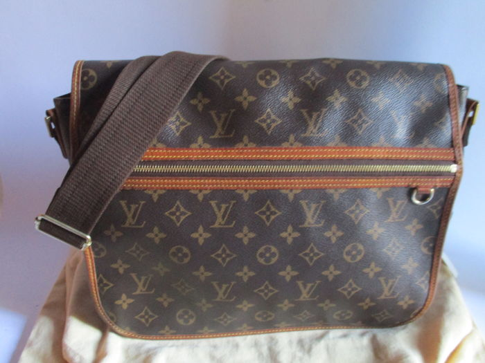 Louis Vuitton - Bosphore Borsa a tracolla