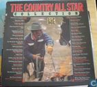 The Country All Star Collection