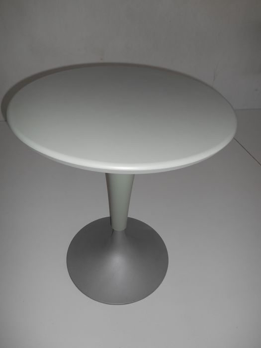 Philippe Starck For Kartell Table Dr Na Catawiki