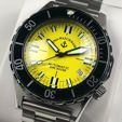 Check out our Watch Auction (No Reserve Prices)