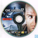 DVD / Video / Blu-ray - DVD - Die Harder