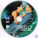 DVD / Video / Blu-ray - DVD - Forces of Nature
