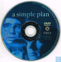 DVD / Video / Blu-ray - DVD - A Simple Plan
