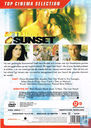 DVD / Video / Blu-ray - DVD - After the Sunset