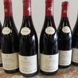 Vinauktion (Burgundy Crus)
