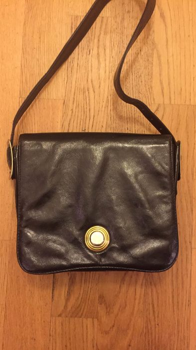 Exclusive Bally handbag - Vintage *** no reserve price***