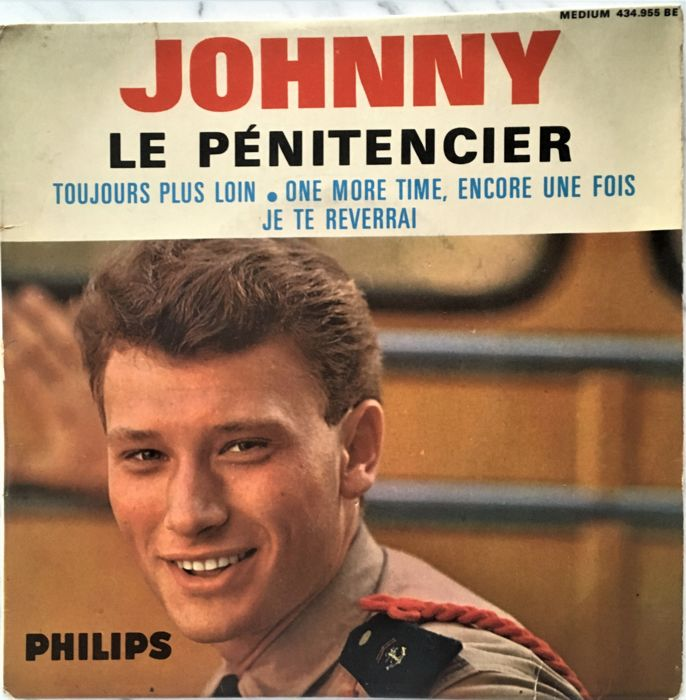 lot of  9 vinyl E.P. 45rpm   france songwriters / chansonniers