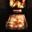 Pinball Machine auction