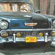 Check out our Automobilia auction