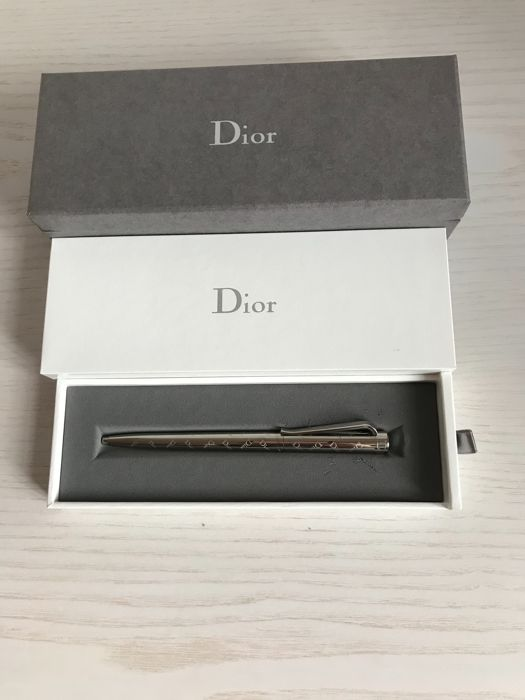 Fine Dior pen - original - new