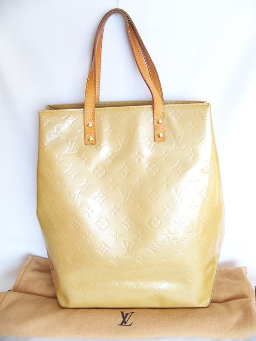 Louis Vuitton - Houston GM Handbag  -*No Reserve Price!*
