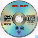 DVD / Video / Blu-ray - DVD - Still Crazy