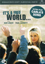 It's a Free World...+ Carla's Song