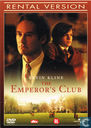 DVD / Video / Blu-ray - DVD - The Emperor's Club