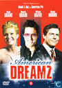 DVD / Video / Blu-ray - DVD - American Dreamz