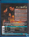 DVD / Video / Blu-ray - Blu-ray - Flyboys