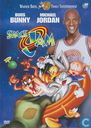 DVD / Video / Blu-ray - DVD - Space Jam