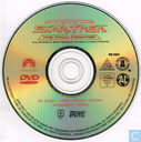 DVD / Video / Blu-ray - DVD - The Final Frontier