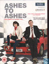 Ashes to Ashes - The Complete Series Two