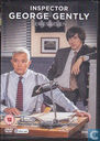 George Gently Series Seven