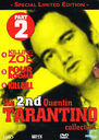 The Quentin Tarantino Collection - Part 2