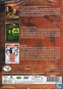 DVD / Video / Blu-ray - DVD - Action Collection 3 Pack - Vol.2