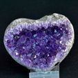Check out our Minerals auction (Spheres & Carvings)