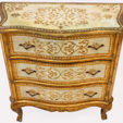 Interior & Lifestyle auction (Mediterranean)