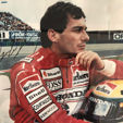 Check out our Sports Auction (Formula 1 Collection)