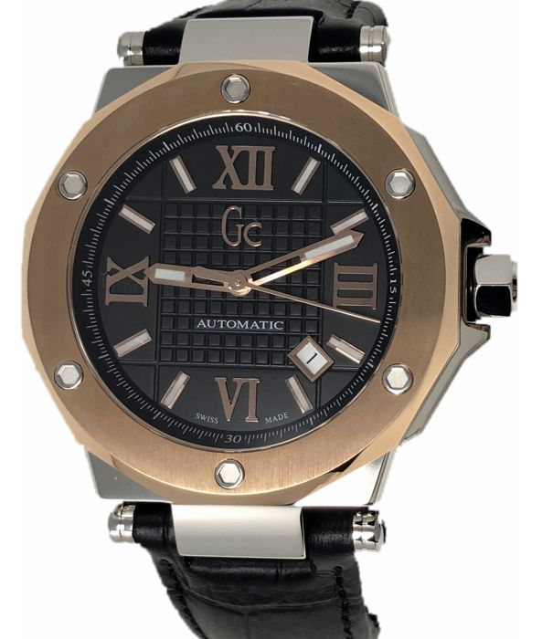 Guess Collection - GC  - X93003G2S - Men - 2011-present